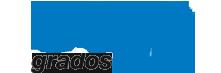 Medio de comunicación que busca fortalecer y ampliar el conocimiento de los técnicos HVACR