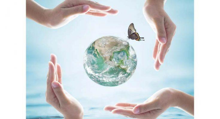 Alianza global contra un enemigo común – Revista Cero Grados
